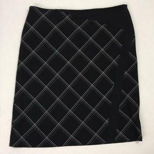 Alfani Skirt  - size 10